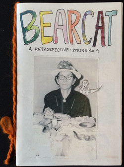 Bearcat, A Retrospective
