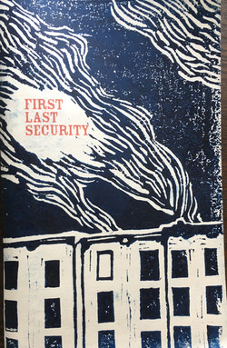First Last Security
