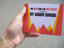 Heat & the Hot Earth, The