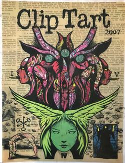 Clip Tart