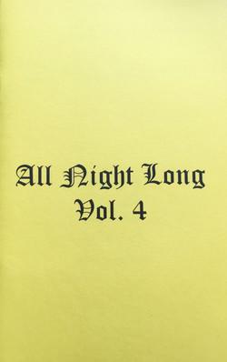 All Night Long 4