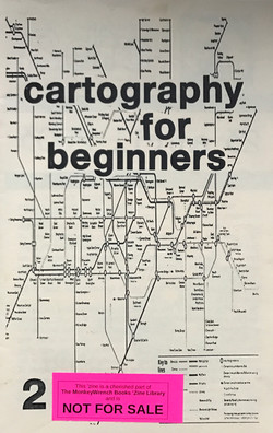 Cartography for Beginners 2