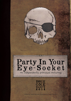 Party in Your Eye-Socket