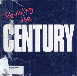 Revising the Century