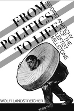 From Politics to Life: