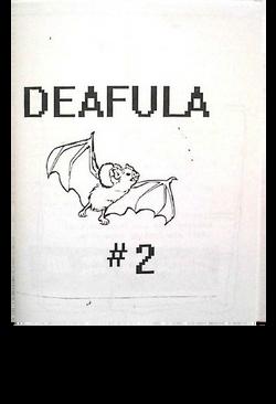 Deafula