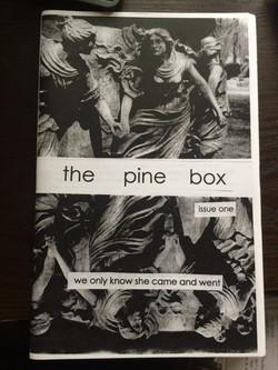 Pine Box, The