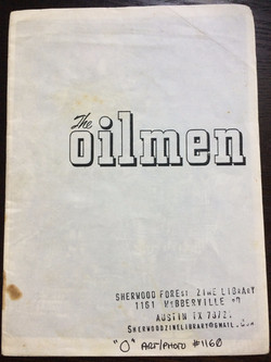 Oilmen, The