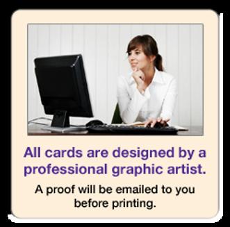 Designer art.png