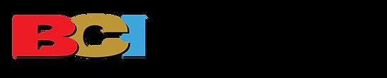 BCI Logo.png