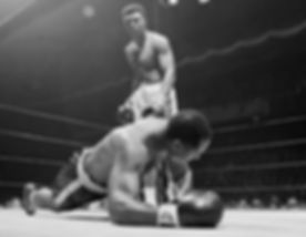 Muhammad-Ali-vs-Zora-Folley-AP-640x480.jpg