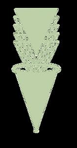 Visuel les coniques inscription concours