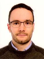 Bogdan Kusevic