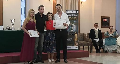 Premio%20Bovio%20Progetti%20Futuri_edite