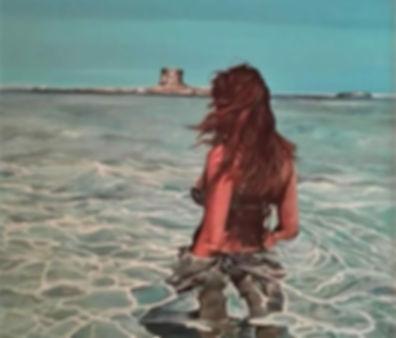 Mostra Dedicata a are quadri pittura arte