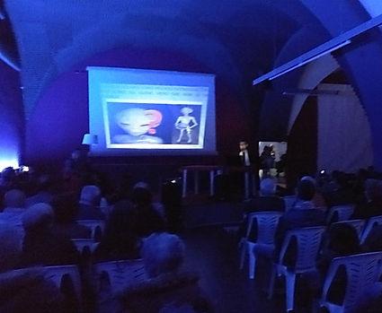 Settore SCIENZA Progetti Futuri.webp