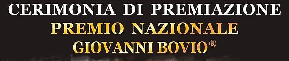 Premio Bovio - Progetti Futuri.jpg