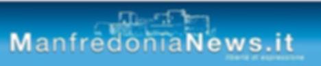Manfredonianews e Associazione Progetti Futuri insieme per il progetto Il giornale con lo zaino