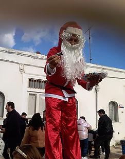 Un peluche x Natale 2.jpg