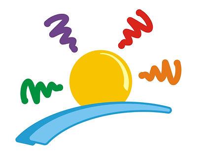 Logo di Progetti Futuri