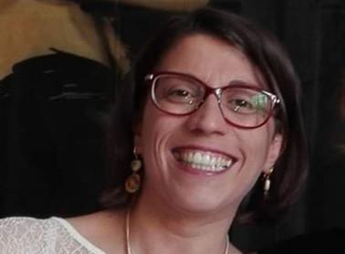 Intervista alla Dott.ssa Perrone, Dirigente della Biblioteca del Consiglio Regionale della Puglia
