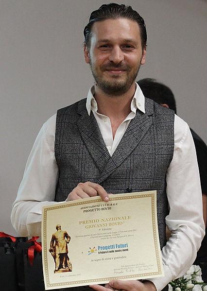 Premio Bovio - Progetti Futurijpg