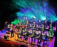 La nostra associazione culturale PROGETTI FUTURI spettacoli musicali