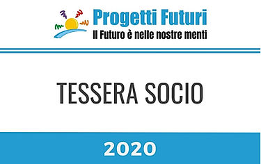 Tessera socio 2020 Progetti Futuri.jpg