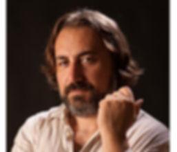 MOSTRA Art in Music di Pasquale Colucci Manfredonia Foggia Progetti Futuri