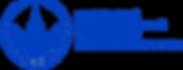 msu_logo.png