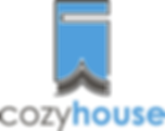 cozy house-шторы,карнизы,жалюзи на заказ со скидкой