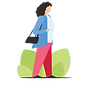 woman-with-handbag-vector123.png