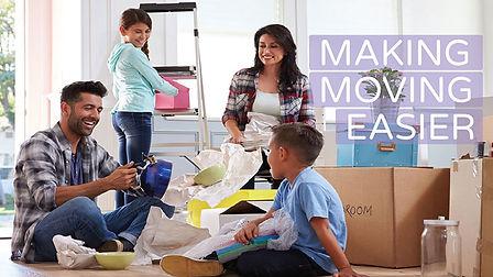 making-moving-easier-800x450.jpg