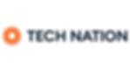 tech-nation-logo-vector.png