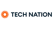tech-nation-logo-vector.png