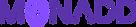 Monadd logo colour.png