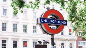 6 London Neighbourhoods You Should Consider