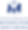 RBKC-logo.png