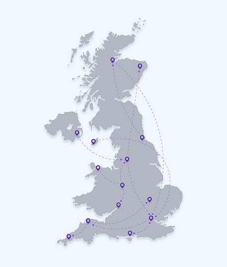 Map of Migration-01.jpg
