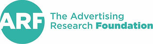 ARF The Advertising Research Foundation Jessica Mendoza - Digital strategist