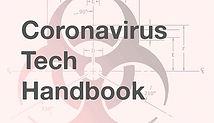 coronavirus-tech-handbook-1024x587.jpg