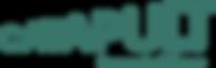 catapult-logo.png