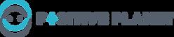 positive-planet-logo.png