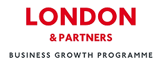 london-partners-business-growth.png