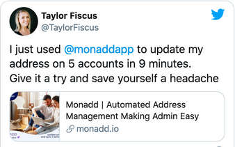 Taylor-Fiscus.png