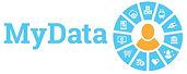 my-data-logo.jpeg