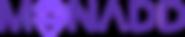 Monadd logo colour_edited.png