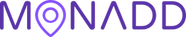 Monadd logo colour_edited.png
