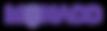 Monadd logo colour 300px.png