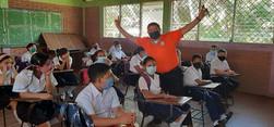 Starfish Nicaragua_School.jpg